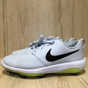 NEW Nike Roshe G Tour Men's Golf Shoes