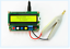thumbnail 10 - Digital LC100-A LCD High Precision Inductance Capacitance L/C Meter Tester