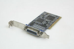 ADLINK ACL-7120A/6 DRIVER WINDOWS