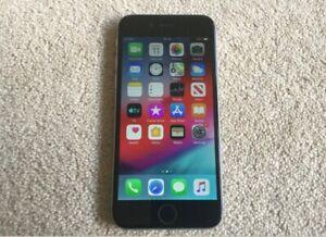 Apple iPhone 6 Mobile (16GB-Argento A1586) sbloccato a reti