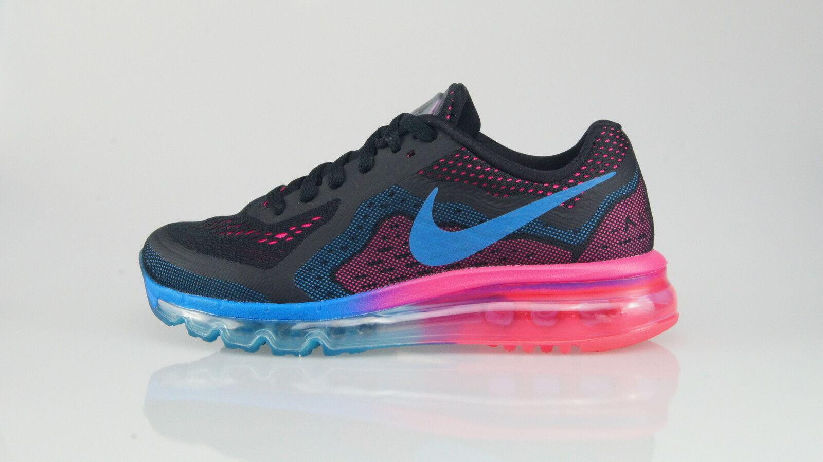 Nike air Max 2014 Größe 38 (7US)
