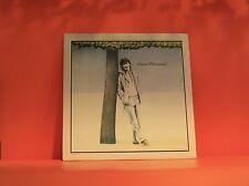 STEVE WINWOOD - SELF TITLED - 1977 ISLAND *EX* VINYL LP RECORD (1)