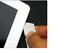 Eliminacion-de-pantalla-LCD-Spudger-Herramienta-de-Apertura-Reparacion-Palanca-Digitalizador