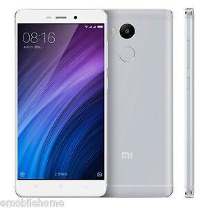 5-034-Xiaomi-Redmi-4-MIUI-8-4G-Smartphone-GPS-Octa-Core-3-32GB-2-16GB-Fingerprint