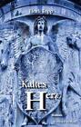 Kaltes Herz von Heidi Tripp (2012, Taschenbuch)