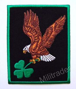Ireland-Irish-Pride-Eagle-Holding-Clover-Patch-Large