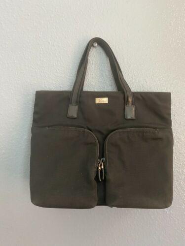 Authentic Gucci Bag/Purse Classic Vintage