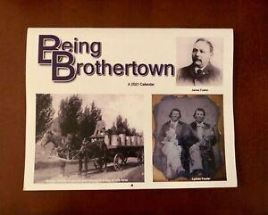 2021-Historical-Calendar-Being-Brothertown-Native-American-Indian-Photos-8-5x11