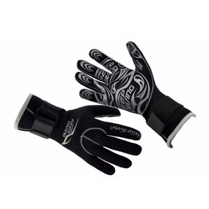 3MM-Neoprene-Warm-Winter-Swim-Surf-Surfing-Scuba-Snorkeling-Diving-Gloves-S-XL
