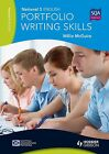 National 5 English: Portfolio Writing Skills: Scottish Examination Materials by Willie McGuire (Paperback, 2013)