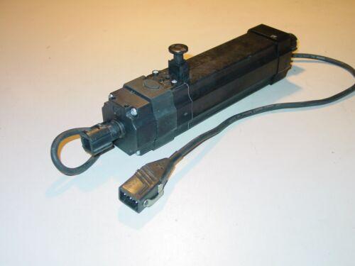 Dunkermotoren Jalousiemotor Reparatur D249 D349 u.a. in Warema