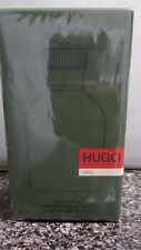 Hugo Green by Hugo Boss 5.0 oz / 150 ml Eau De Toilette (EDT) Men Cologne Spray