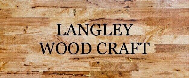 langleywoodcraft