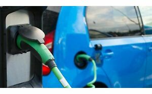 Must-haves when buying an electric car