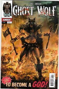 AMIGO-COMIC-GHOST-WOLF-4-NM-UNREAD-96868-4-BR2