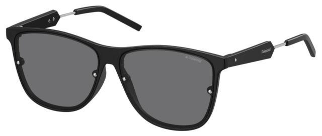 db2ec6b1798e Polaroid Unisex Mens Womens Polarized Uv3 Protection Sunglasses