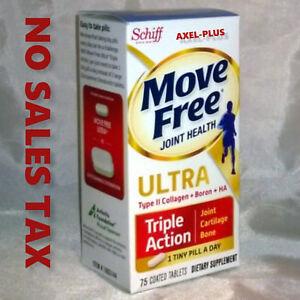 Schiff move free uk dating