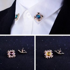 Pin-Brooch-Suit-Accessories-Men-Lapel-Badge-Fashion-Collar-Jewelry-Wedding-Gift