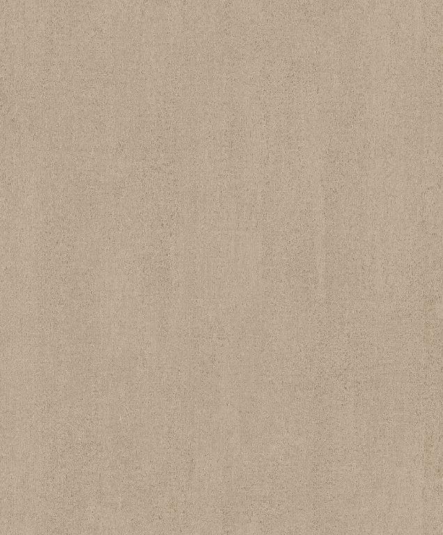 Essener Tapete Ambiance G67817 Monochrome Uni brown Clair Mat Papier-Peint