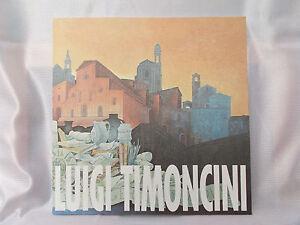 LUIGI-TIMONCINI-Grafiche-Morandi-Fusignano-2005-catalogo