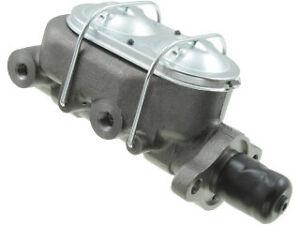 62 63 64 65 66 IMPALA  BELAIR BISCAYNE MASTER CYLINDER DISC CONVERSION Car & Truck Wheel Cylinders & Parts Car & Truck Parts