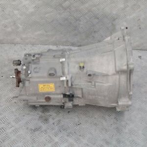 BMW-1-3-Series-e87-e46-116i-118i-N45-N46-5-Speed-Manual-Gearbox-S5D250G-WARRANTY