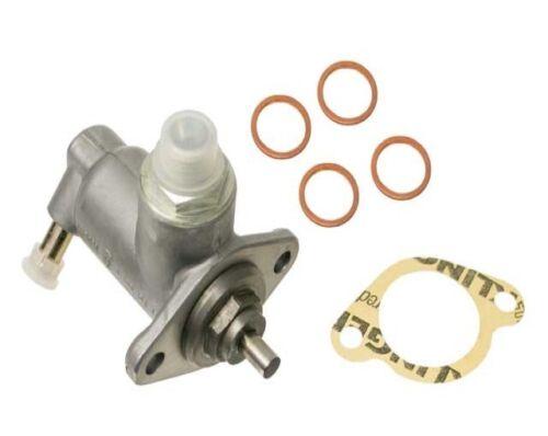 Mechanical Fuel Pump Genuine For Mercedes 0000902650