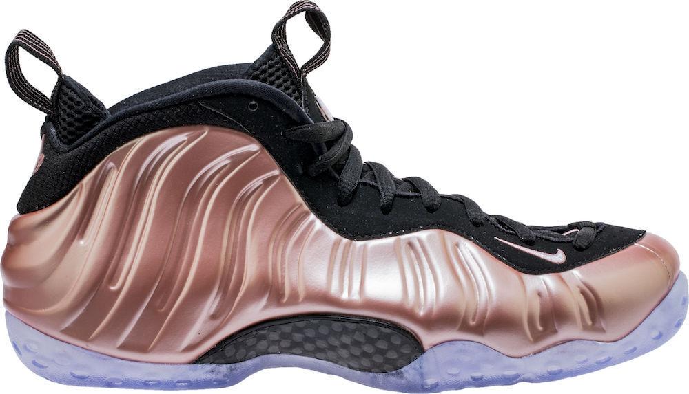 Nike Air Foamposite One Basketball Shoe zapatos baratos zapatos de mujer zapatos Shoe de mujer 23c9d3