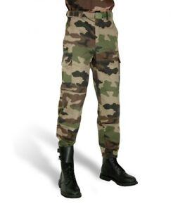 Pantalon-reglementaire-F2-temperee-TTA-armee-francaise-militaire