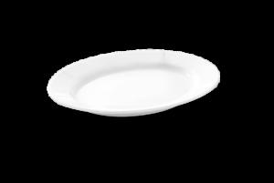 Rosendahl Grand Cru Ovale Assiette 30 cm-Nouveauté