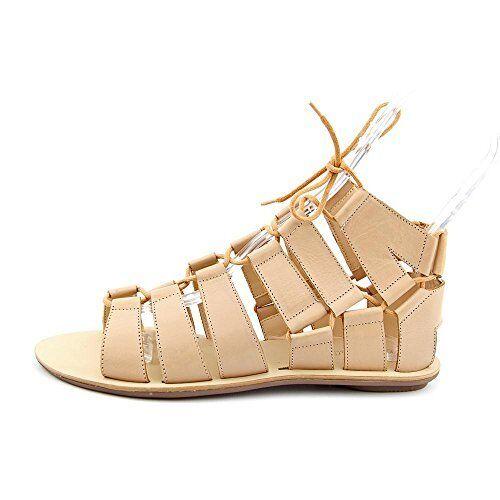 Loeffler Randall Femme Skye-Vac Gladiateur Sandale-Choix Taille couleur.