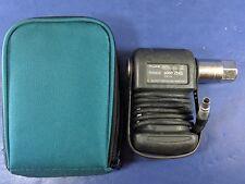 Fluke 700p29 Pressure Module Good Condition Soft Case