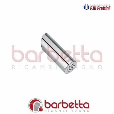 Soffione Do A Getto Areato A Parete Gaia Frattini 90300 Firm In Structuur