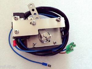 Ezgo Marathon 89 94 Electric Golf Cart Potentiometer