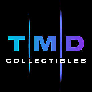 TMDLLC