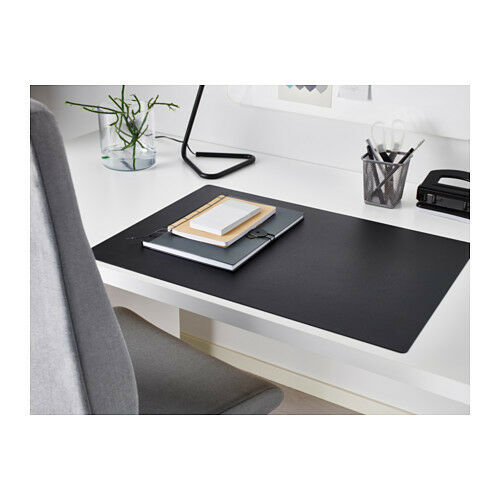 Plastic Desk Mat Classic Writing Desk