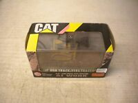Norscot Caterpillar Cat D5m Track-type Tractor At Work 55434 Free Shipping
