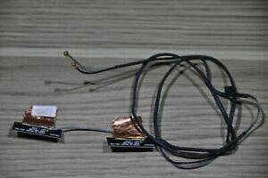 Antenne wifi Sony Vaio SVF152C29M