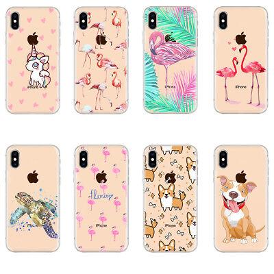 animal cases iphone 7