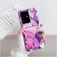 Geometric-Marble-Case-for-Samsung-S20-A51-A71-A20e-A41-A91-A70-Soft-Pastel-Cover thumbnail 4
