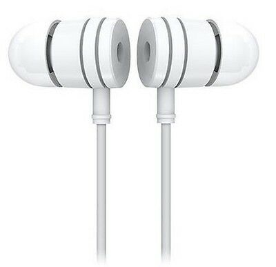 Buy 1 Get 1 Free Xiaomi Mi Handsfree Headset Earphones 3.5mm