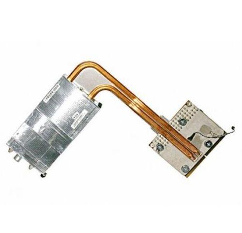 """NEW 661-5579 Apple Video Card ATI Radeon HD 5670 512MB GDDR3 SDRAM for iMac 27/"""""""
