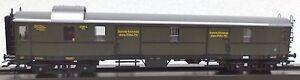 Marklin-Uit-42767-luxe-personenbagagewagen-superdetail-kortkoppelingen