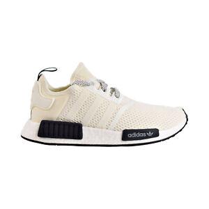 Details about Adidas NMD_R1 Mens Shoes Off White-Carbon-Core Black D97215
