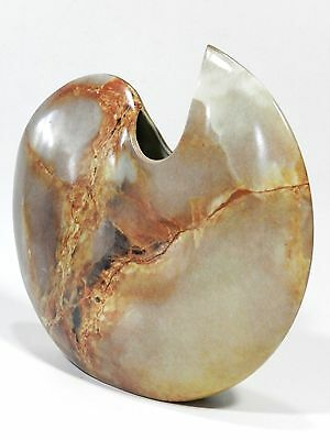 Toyo Vase Ceramic Japan