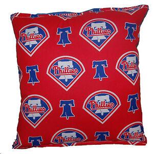 Phillies-Pillow-Philadelphia-Pilllies-Pillow-MLB-Handmade-in-USA-Philly-Pillow