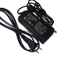 Ac Adapter Charger Power Supply Cord For Asus Ms228 Ms228h 22 Lcd Led Monitor