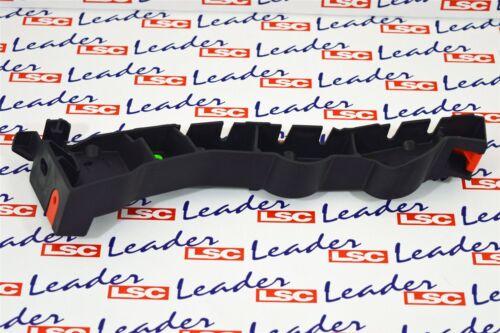 Vauxhall Zafira B Left Hand Bumper to Wing Bracket 13124997 Original New