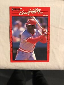 1990-Donruss-Baseball-Card-469-Ken-Griffey-Sr