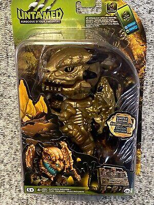 Dragon G/ürtelschnalle in Schwarz und Gold Senga Fantasy Mythical Creature Authentic Ultimate Buckles Markenprodukt Dragon Designs